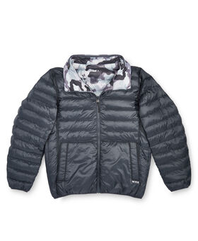 Blouson réversible compact Preston TUMIPAX TUMIPAX Outerwear