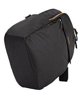 Petit sac à dos Daniella Voyageur