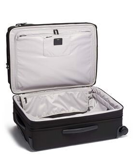 Jordan Short Trip 4 Wheeled Packing Case Larkin