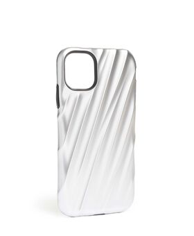 Coque 19 Degree iPhone 11 Mobile Accessory