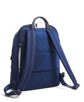 HF Backpack Voyageur