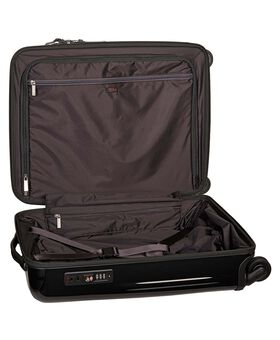 International Slim Carry-On TUMI V3