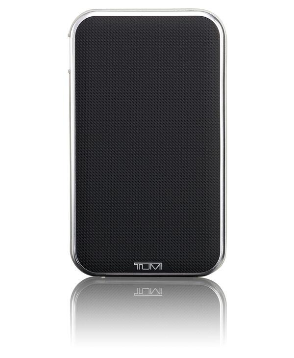Electronics Batterie externe de 6000 mAh