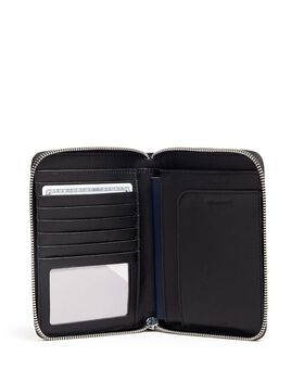 Yesiidor passeport Lovely r/étro Voyage protection Portefeuille Coque As description #2