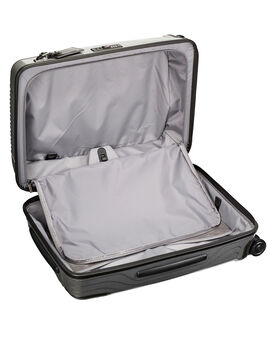 Short Trip Packing Case TUMI Latitude