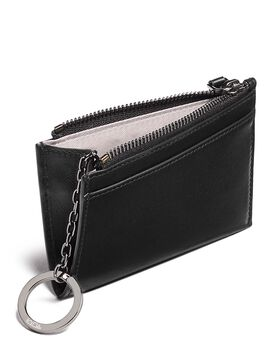 Zip Card Case Ravenna Slg
