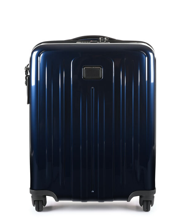 Tumi V4 Valise cabine International Slim 4 roues continentale
