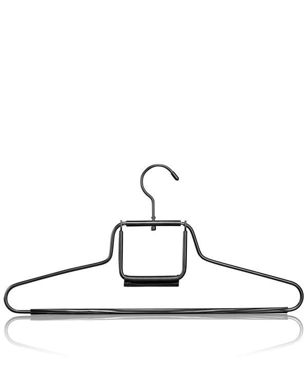 Alpha 2 Cintre pour Housse de vêtements 22130 et 22135