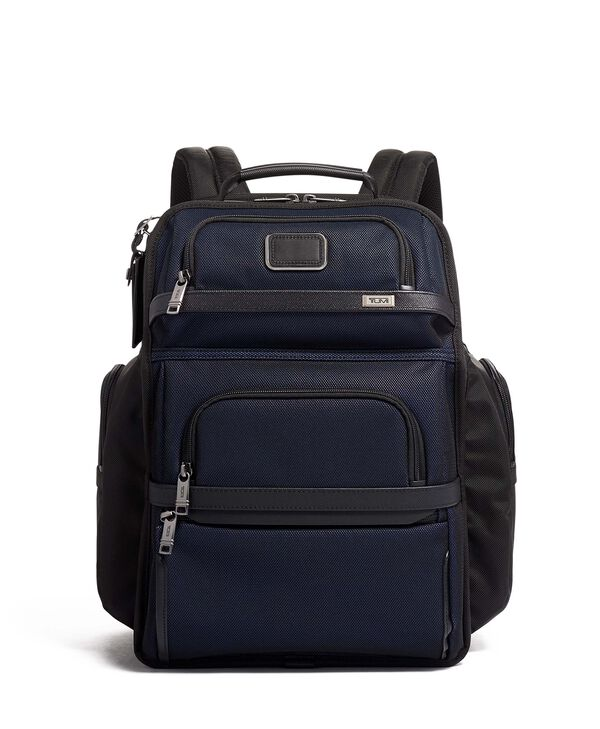 Holiday Mens Tumi Brief Pack®