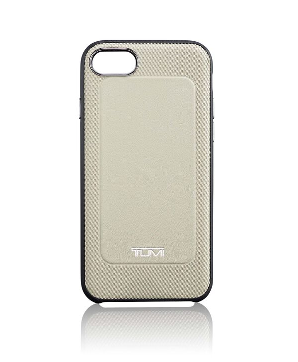 Mobile Accessory Cuir protecteur Co-Mold iPhone 8