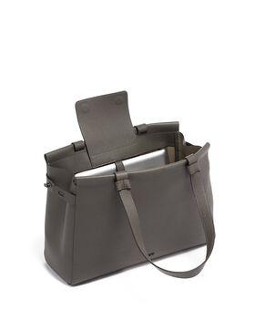 Petit sac Lily Georgica