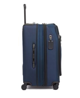 Valise extensible voyage court Merge