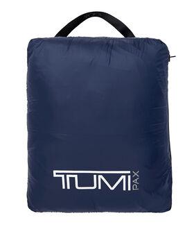 Veste Mission pour Femmes TUMI PAX Tumi PAX Outerwear