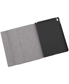 "Étui-support pour 9.7"" iPad Pro Mobile Accessory"