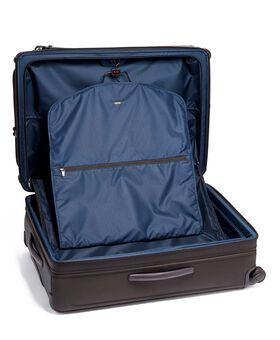 Bagage extensible à 4 roues pour long voyage Alpha 3