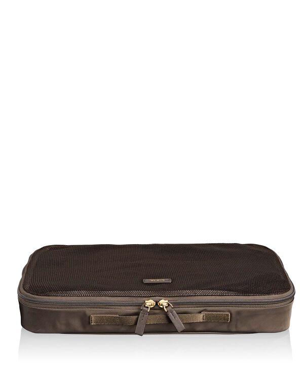 Travel Accessory Pochette de voyage (grand)