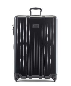 Extended Trip Packing Case Pacifica