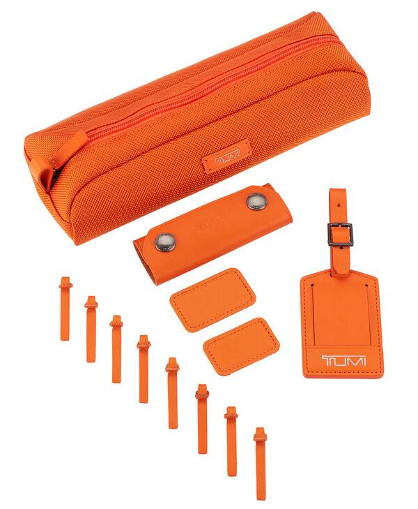 Tumi Accents TUMI Accents Kit