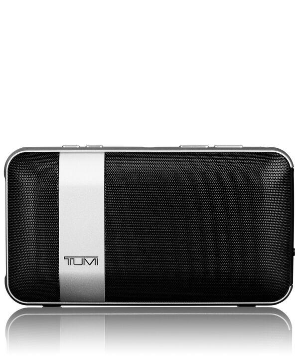 Electronics Enceinte portable sans fil avec batterie externe