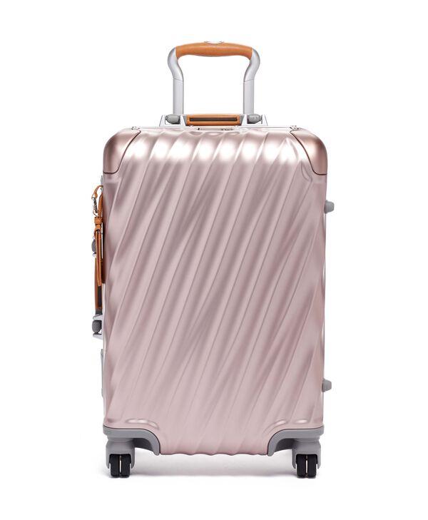 19 Degree Aluminum Bagage à main international