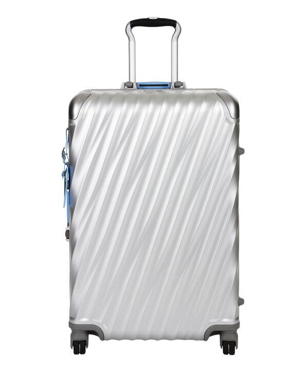 19 Degree Aluminum Valise voyage court