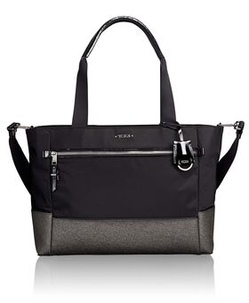 Sac Mauren Holiday Womens