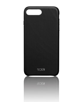 Étui en cuir pour iPhone 8 Plus Mobile Accessory