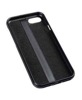 Étui Horizontal Coulissant pour iPhone 8 Mobile Accessory