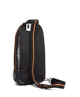 Sac bandoulière Torque TUMI | McLaren