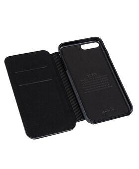 Étui Folio Encliquetable pour iPhone 8 Plus Mobile Accessory