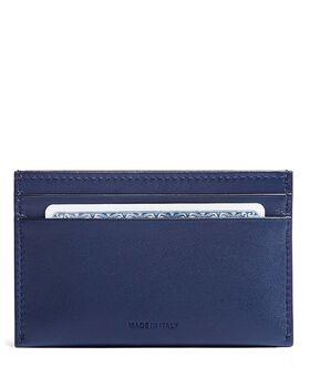 Porte-cartes Slim Barletta Slg