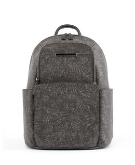 Peggy Backpack Gallery
