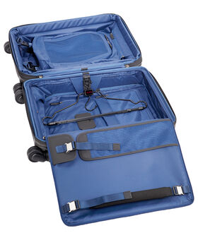 Bagage à main Continental extensible Reeves Ashton