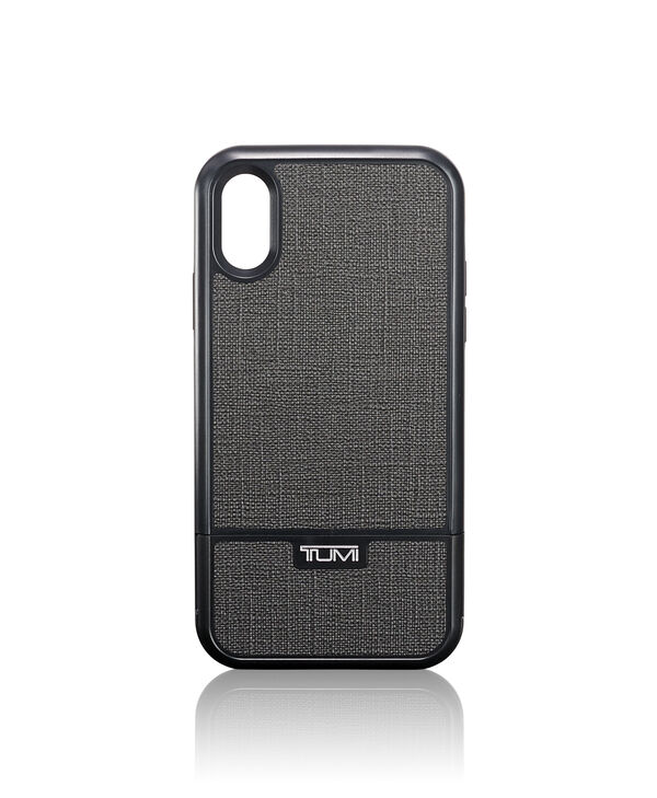 Mobile Accessory Étui avec support iPhone XR
