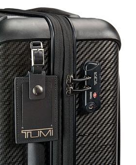 Bagage à main international extensible Tegra-Lite® Max Tegra-Lite®