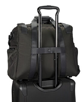 Buckley Duffel Alpha Bravo