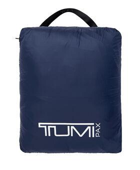 Veste Mission pour Hommes TUMI PAX Tumi PAX Outerwear