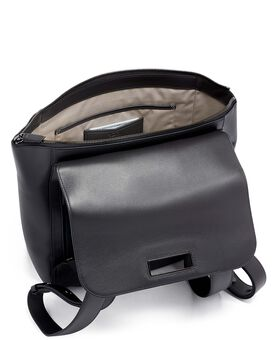 Genna Backpack Maren