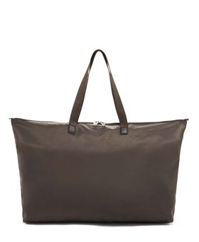 Just In Case® Tote Voyageur
