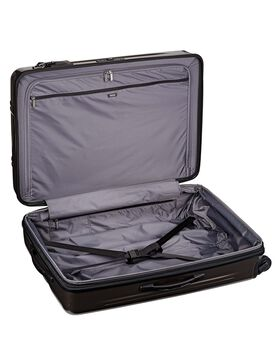 Extended Trip Expandable Packing Case TUMI V3