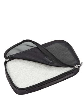 Pochette de voyage Travel Accessory