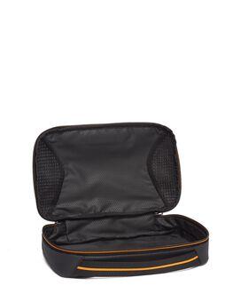 Petit cube d'emballage Orbit TUMI | McLaren