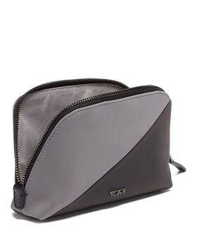 Domed Pouch Spring Ltd Womens