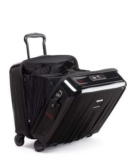Porte-Documents compact 4 roues Tumi V4