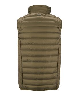 Gilet pour homme TUMIPAX S TUMIPAX Outerwear