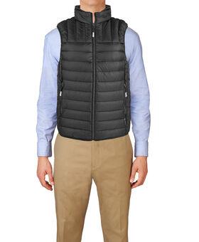 Gilet pour homme TUMI Pax Tumi PAX Outerwear