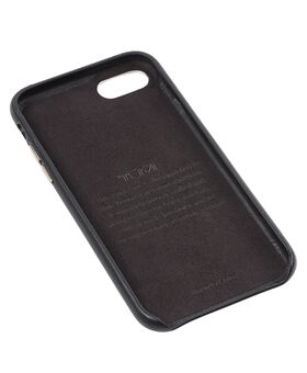 Étui en cuir pour iPhone 8 Mobile Accessory