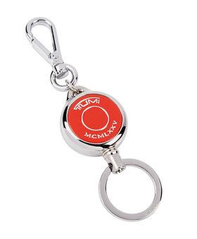 Porte-clés à enrouleur Key Fobs