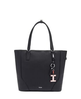 Letter Charm - I Tumi Womens Accents