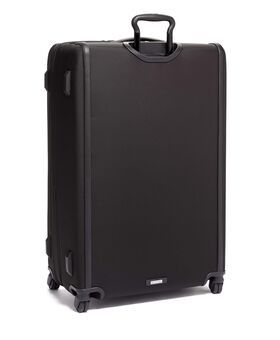 Worldwide Trip Expandable 4 Wheeled Packing Case Alpha 3
